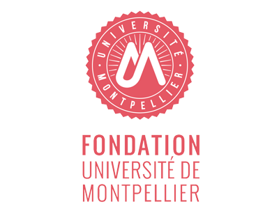 Fondation Université de Montpellier